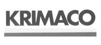 KRIMACO GmbH