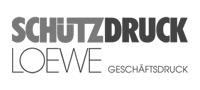 SCHÜTZDRUCK GmbH & Co.