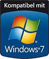 Betriebssaysteme Windows 7, 8, 8.1