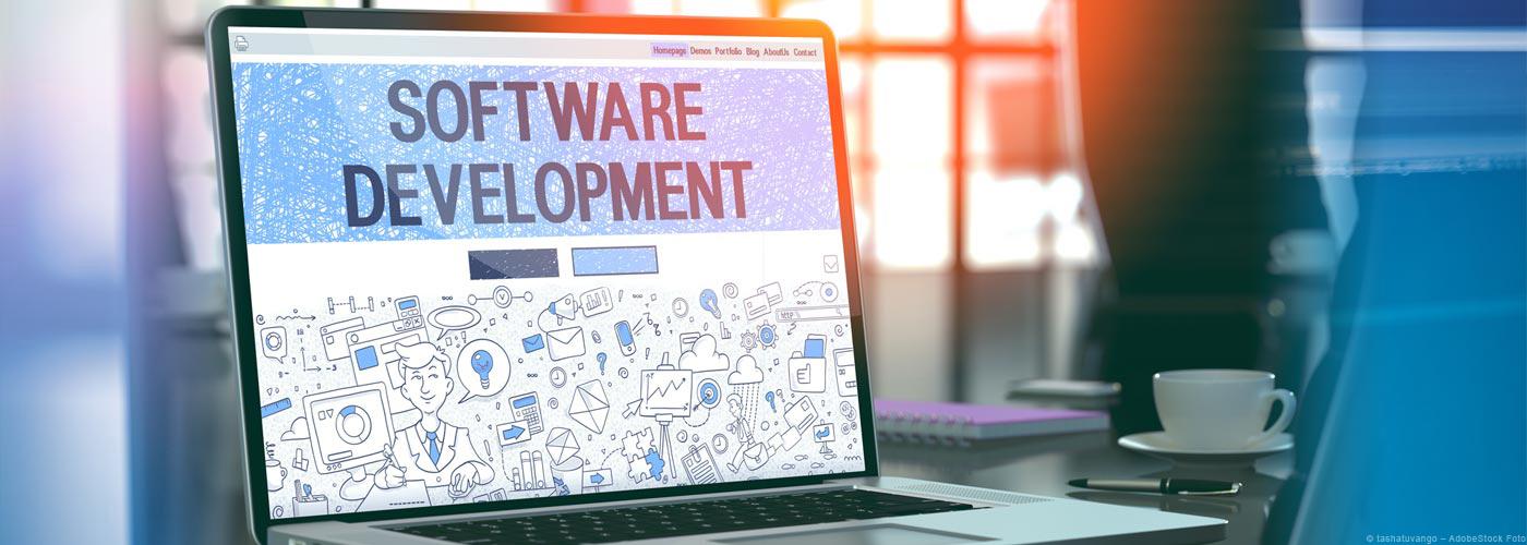 Siebrecht Individual-Software